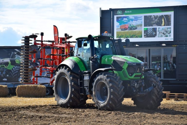 Deutz Fahr Future Farming 43-768x512