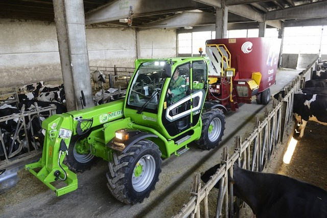 Merlo TURBOFARMER II 2 Copia