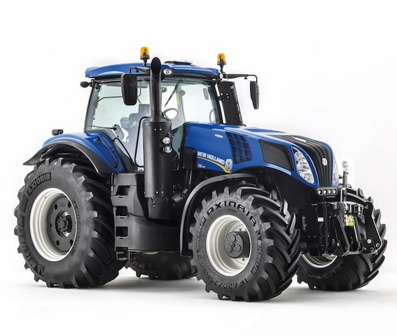 NEWHOLLAND T8 2015 Copia