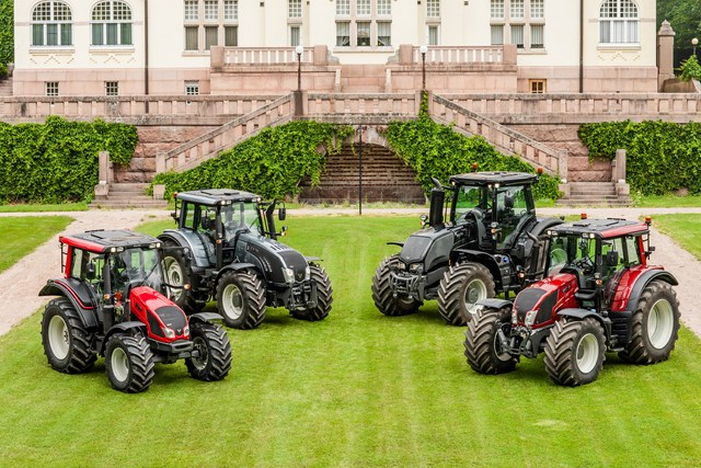 entire model line-up SIMA1 Copia